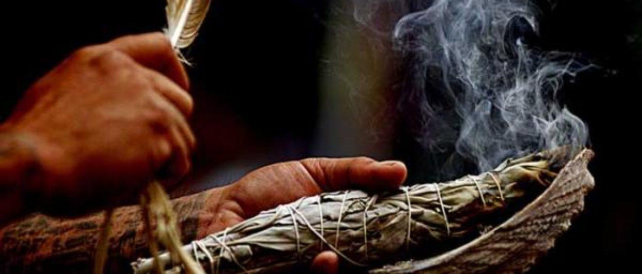 limpiezas espirituales, limpiezas espirituales tenerife